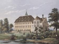 Schloss-Kuhna