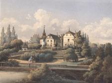 Nieder-Adelsdorf