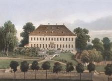 Nieder-Heidersdorf