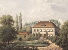 Pilsnitz