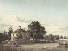 Rudelsdorf