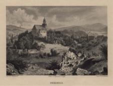 Schlesien. Eine Schilderung des Schlesierlandes: Friedberg