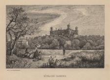 Schlesien. Eine Schilderung des Schlesierlandes: Schloss Camenz