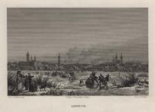 Schlesien. Eine Schilderung des Schlesierlandes: Liegnitz