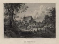 Schlesien. Eine Schilderung des Schlesierlandes: Die Peterskirche