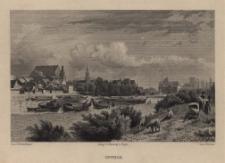 Schlesien. Eine Schilderung des Schlesierlandes: Oppeln