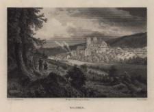 Schlesien. Eine Schilderung des Schlesierlandes: Wartha