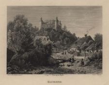 Schlesien. Eine Schilderung des Schlesierlandes: Maidelberg