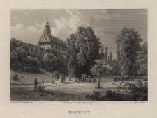 Schlesien. Eine Schilderung des Schlesierlandes: Grafenort