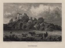 Schlesien. Eine Schilderung des Schlesierlandes: Greifenstein