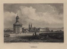 Schlesien. Eine Schilderung des Schlesierlandes: Grüssau