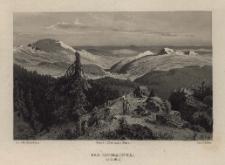 Schlesien. Eine Schilderung des Schlesierlandes: Das Katzbachthal bei Kauffung