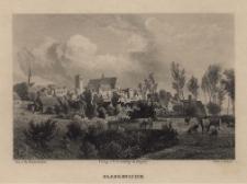 Schlesien. Eine Schilderung des Schlesierlandes: Frankenstein