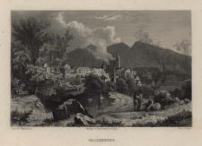 Schlesien. Eine Schilderung des Schlesierlandes: Waldenburg