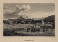 Schlesien. Eine Schilderung des Schlesierlandes: Erdmannsdorf
