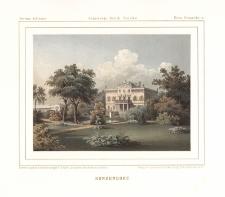 Nieder-Kunzendorf