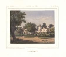 Pleischwitz