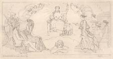 Zebranie bogów