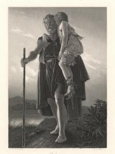 Belisarie / Belisarius / Belizariusz