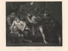Samson et Dalila / Samson and Delilah / Simson und Delila / Samson i Dalila