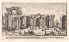 Alter sorti di belissimi marmori…dlla Certosa