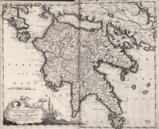 Carta nuova geografica del teatro marittimo della guerra presente tra la russia e la porta ottomana tratta da una recerte Publicata a Parigi