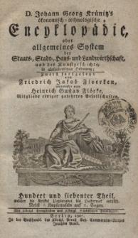 T.107, von Papieradel bis Pasternak.