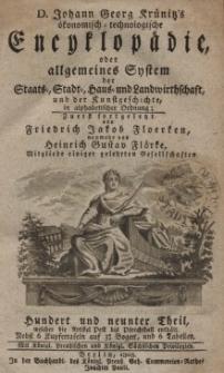 T.109, von Pest bis Pferchstall.
