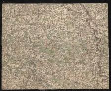Haupt-Vertrieb der Karten der kgl. Landes-Aufnahme Berlin