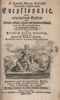 T.113, von Phytolacke bis Pocken.