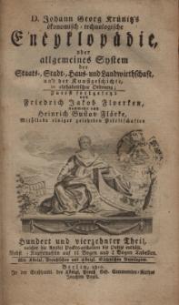 T.114, von Pockenanstalten bis Polyp.