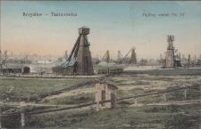 Borysław : Tustanowice, ogólny widok