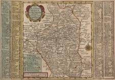Das Fürstenthum Neissa in Ober Schlesien gelegen zu finden in Leipzig bey Joh. George Schreibers Seel Wittbe