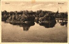 Opole : Wyspa Bolko