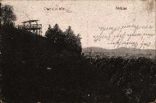 Nysa : Wzgórze Charlotty